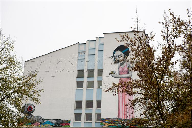 http://tripstrip.net/sites/default/files/images/belarus/minsk/fabrichnaya-devochka-s-ptsitsej.jpg