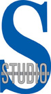 Studio S Salon Urody