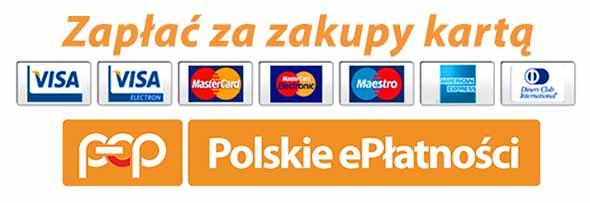 Yandex деньги курс обмен на вебмани без привязки