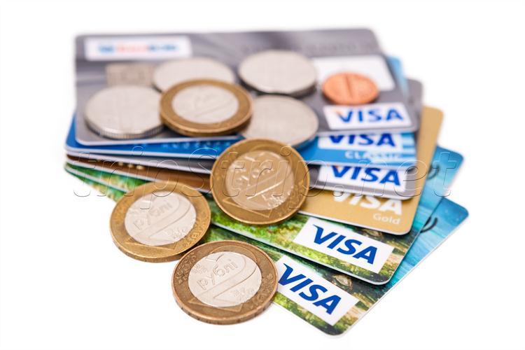 Электронные деньги PayPal — для чего нужны, как заработать
